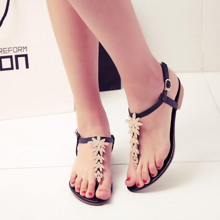 5059a3cfdac Sandale femme mode - Chaussure - lescahiersdalter