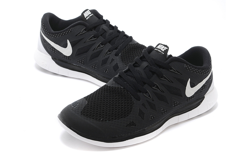Nike running new shoes 2015