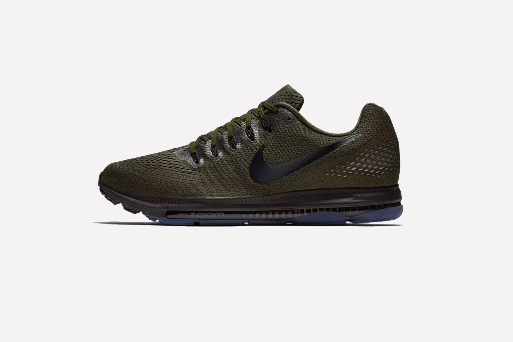 Nike running black friday