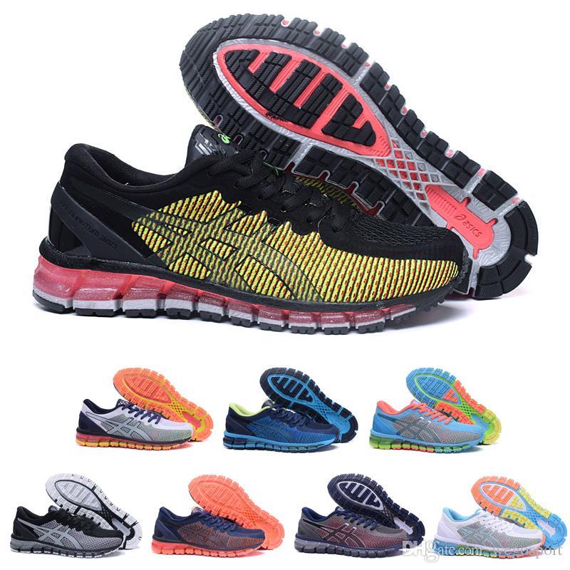 Top chaussure running asics
