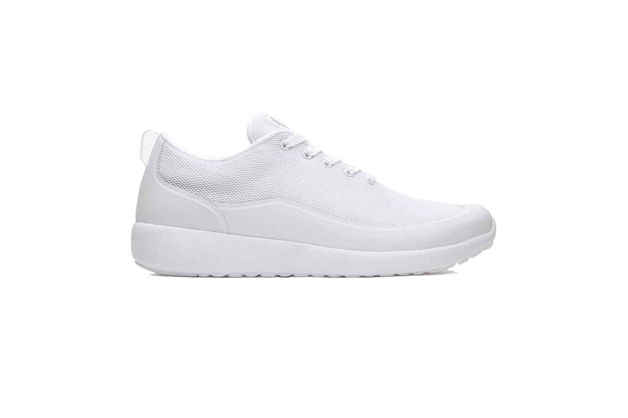 Sneakers gq