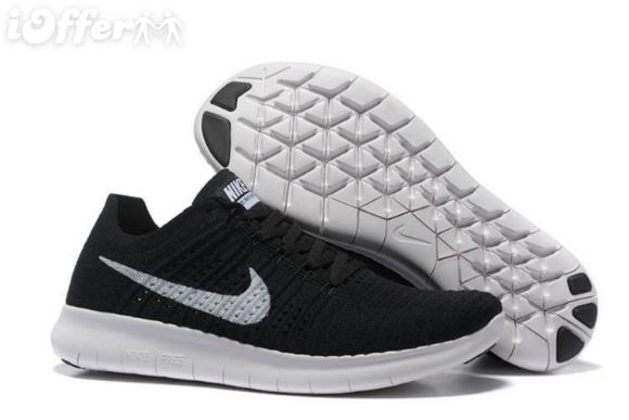 Nike 6 running shorts