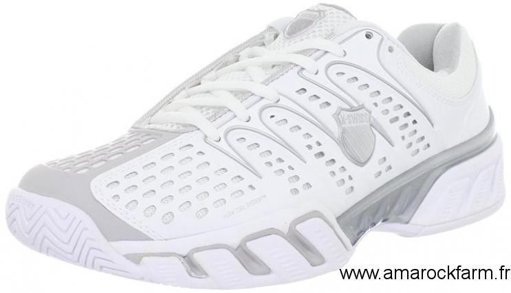 Chaussure running k-swiss