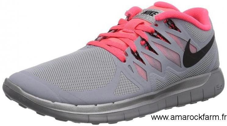 Chaussure running taille 50