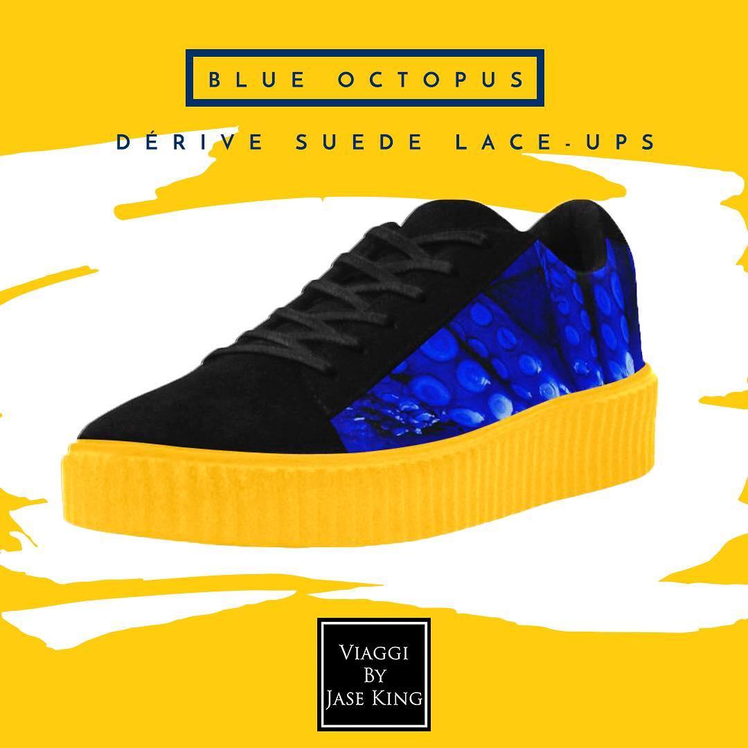 Sneakersnstuff ultra boost release
