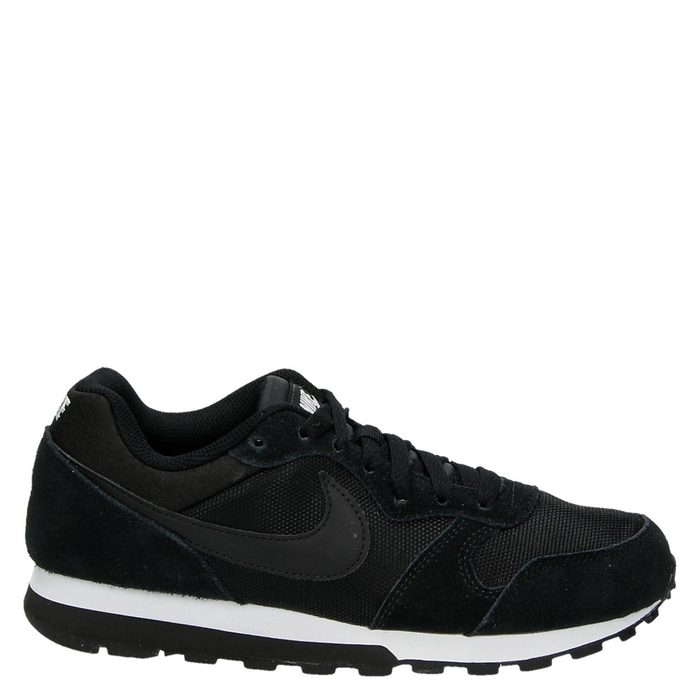Nike sneakers zippay