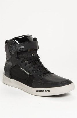 Sneakers homme g star