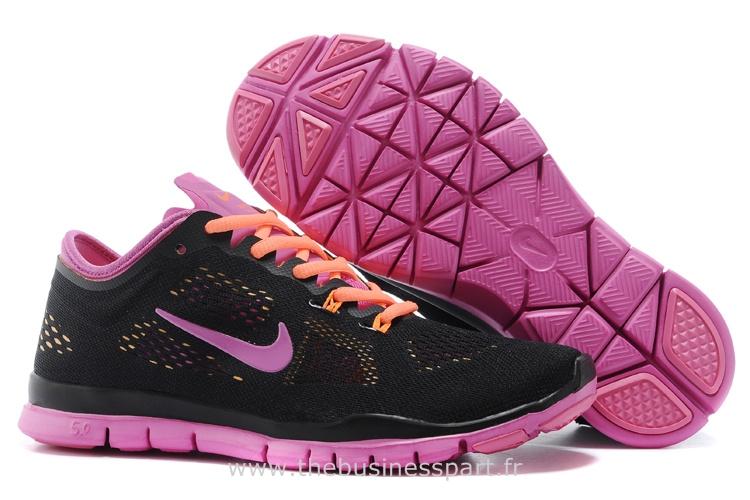 Running femme nike pas cher Chaussure lescahiersdalter