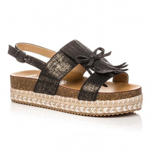 Les Cache Qui Femme Nomn0wv8 Sandale Orteils Chaussure Lescahiersdalter qMSzVULpG