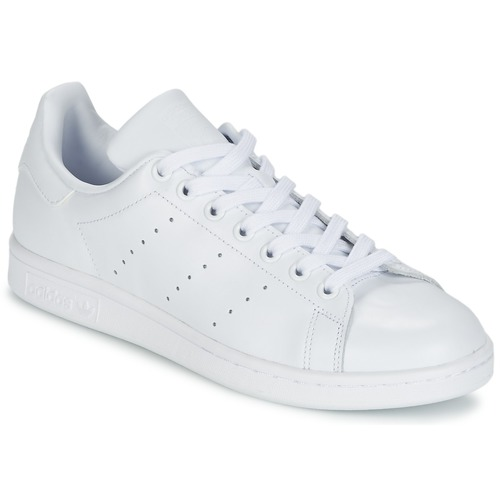 Stan smith rose femme taille 38