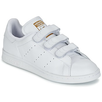 Stan smith femme scratch 39