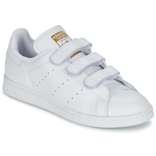 Stan smith femme 3 scratch