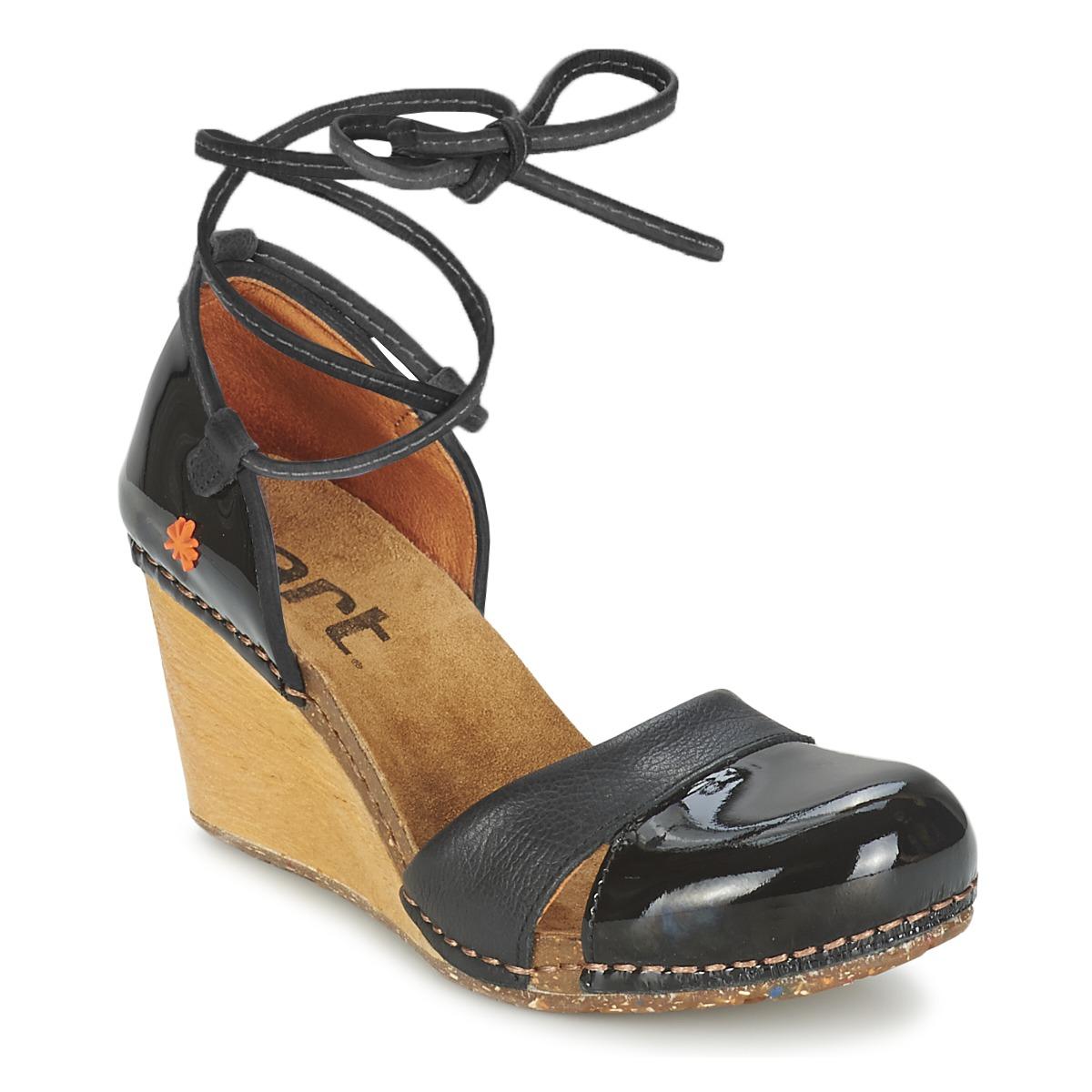 Sandales femme pas cher marque