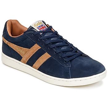 Sneakers gola homme