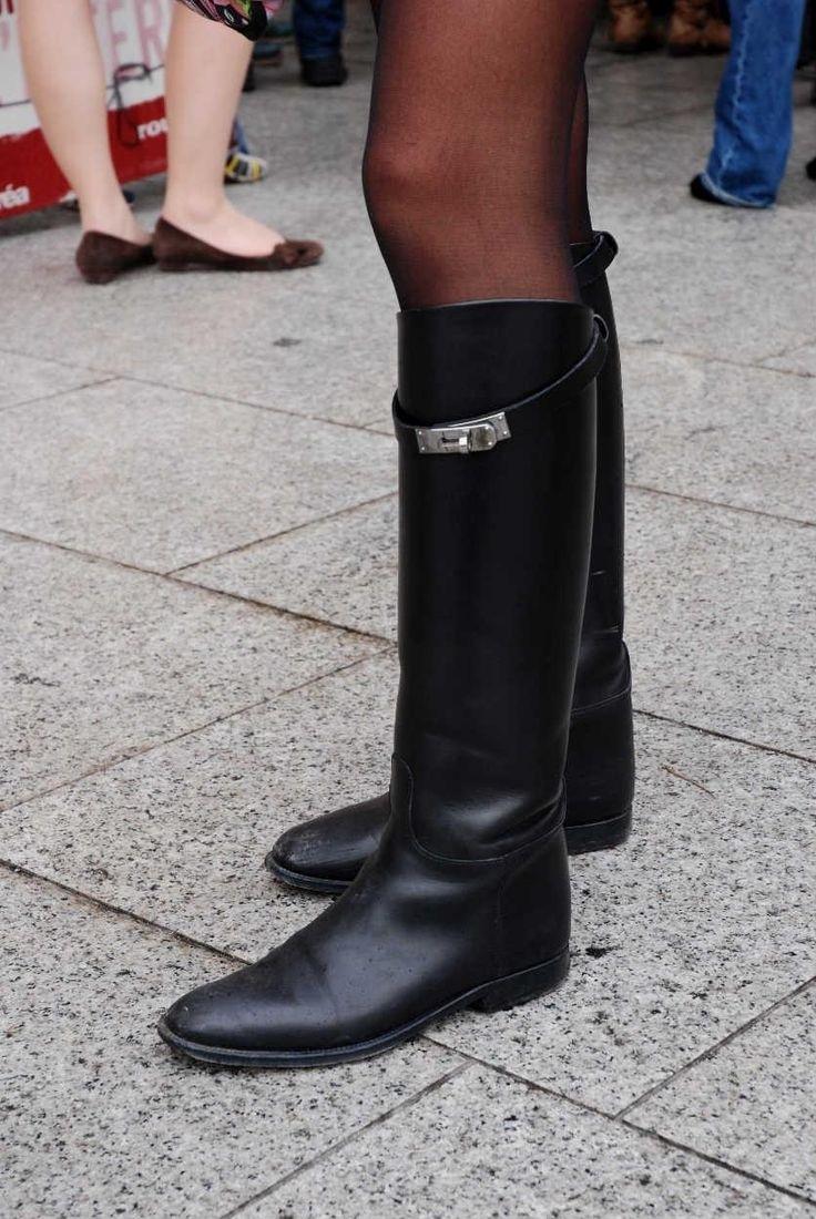 la meilleure attitude 38051 b1fb5 Botte femme cuir solde - Chaussure - lescahiersdalter