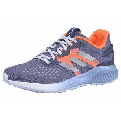 Chaussure de sport running femme