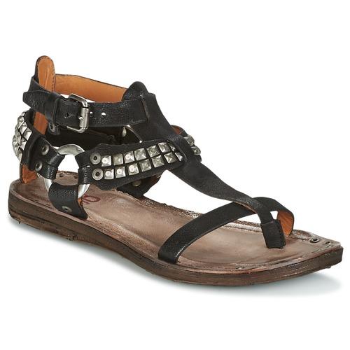 Sandale femme oakley