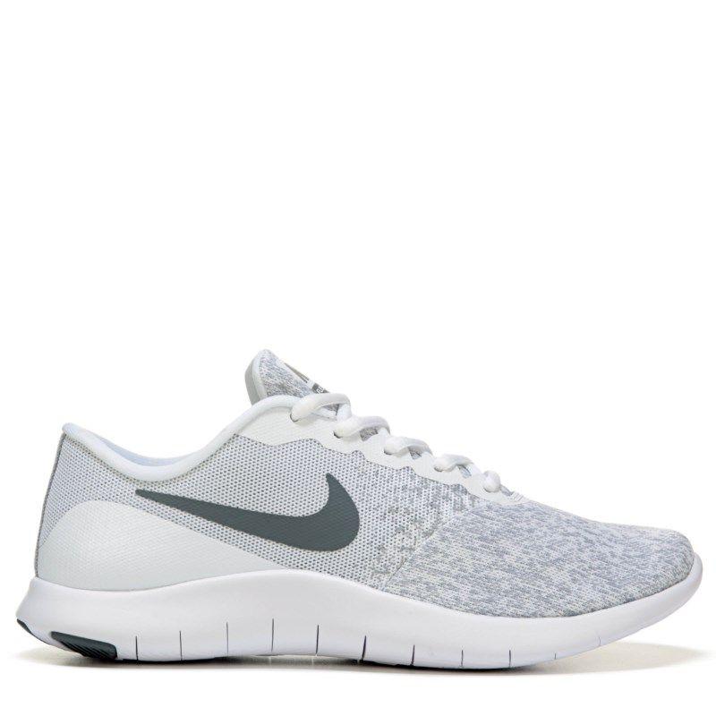 Nike running 90kg