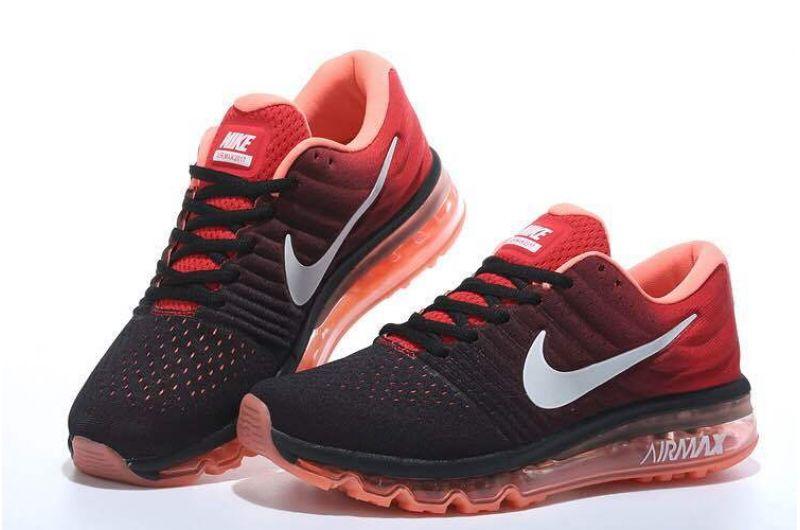 f632953506d Chaussures running femme foot locker - Chaussure - lescahiersdalter