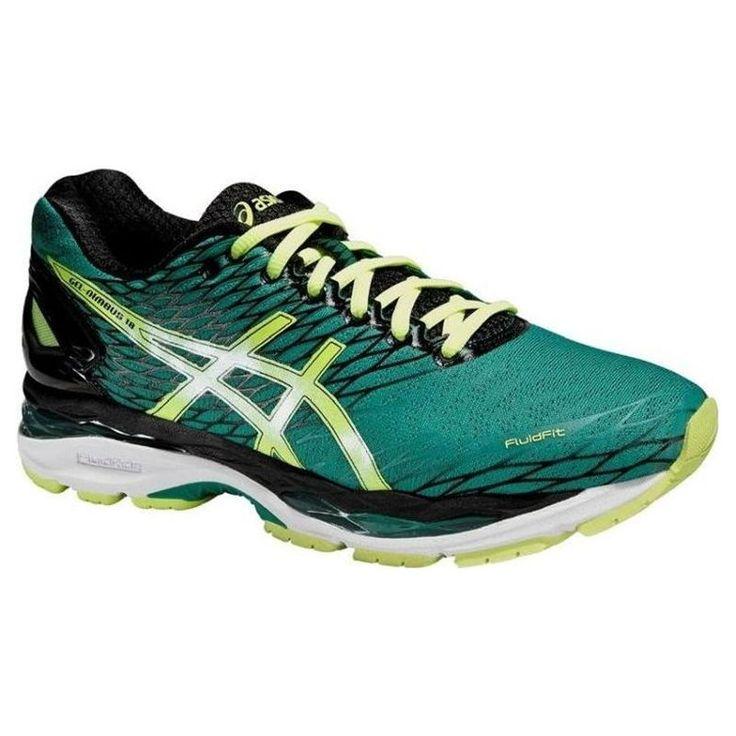 Chaussure running kilometre