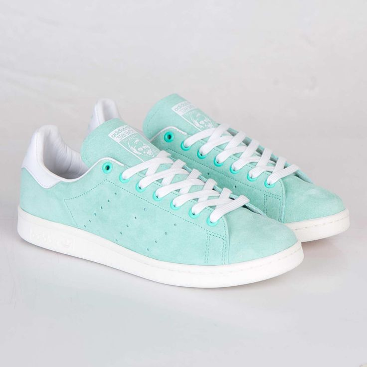 Stan smith femme scratch gold