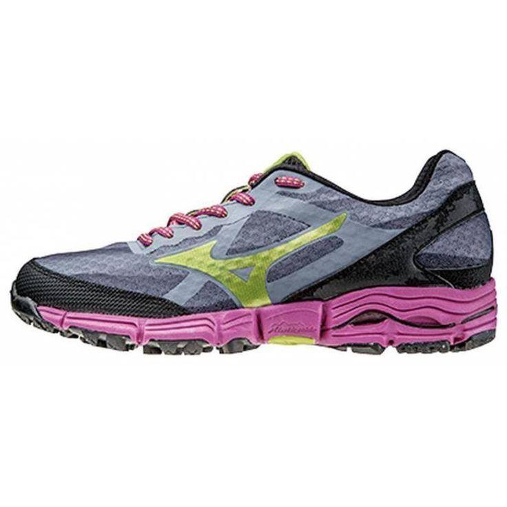 Chaussure de running brooks avis