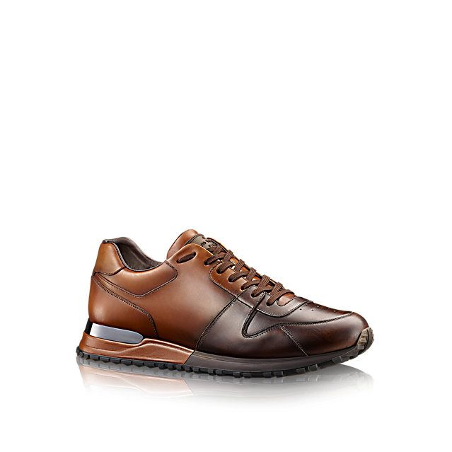 Louis vuitton usa sneakers