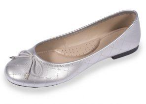 Bottine vernis noir femme - Chaussure - lescahiersdalter 4e2d9b2c531