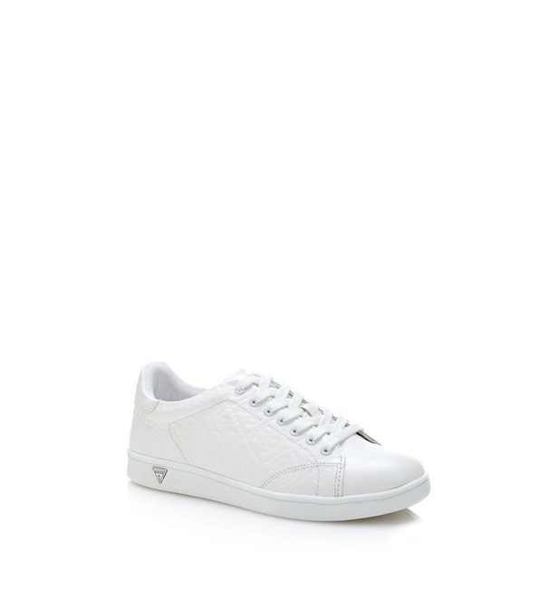 Sneakers homme guess