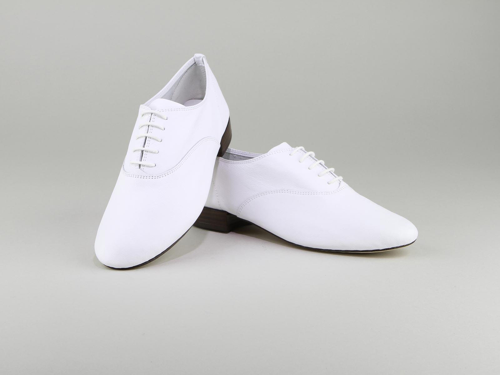 Chaussures repetto zizi