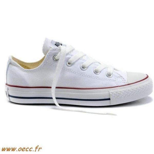 chaussure converse basse pas chere,chaussure converse pour