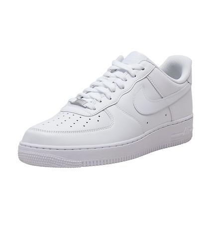 Sneaker one