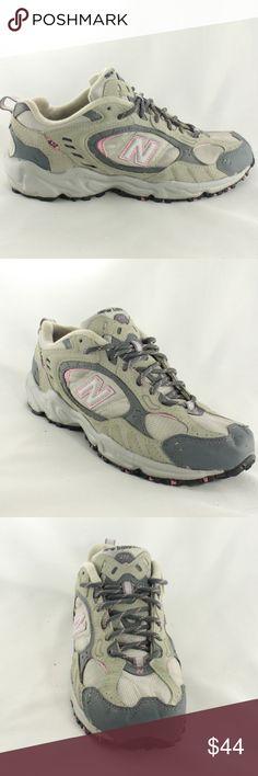 Chaussures de trail-running 610 acteva litetm xlt footbed®