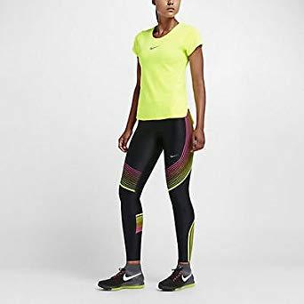 Nike running leggings women's