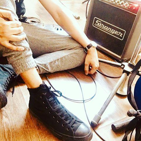 Sneakersnstuff github