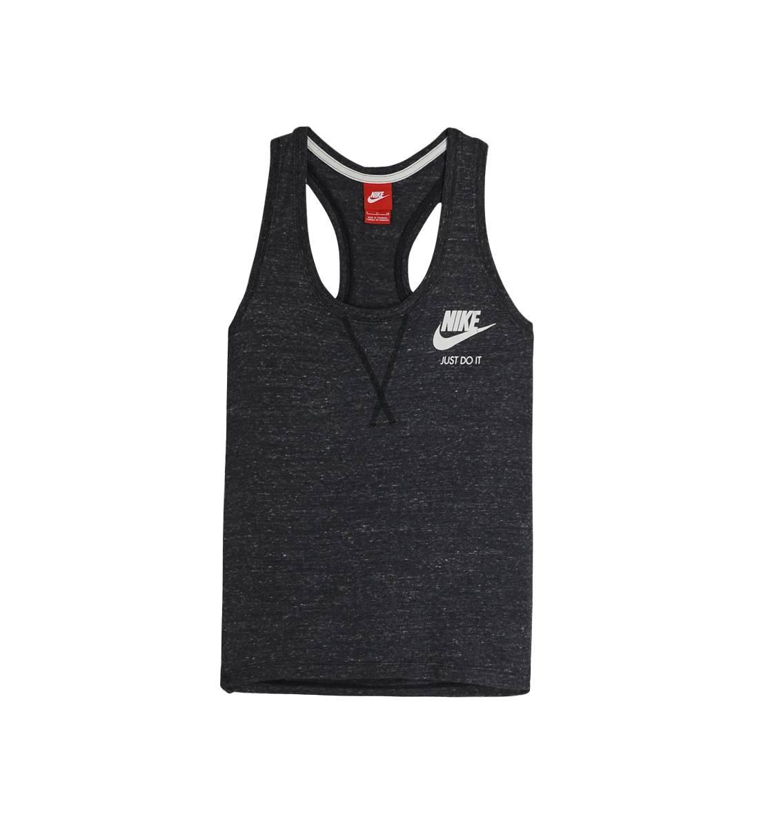 release date: a few days away best sale T shirt running nike femme - Chaussure - lescahiersdalter