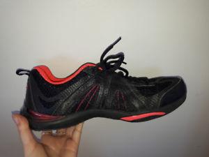 Chaussure running quebec
