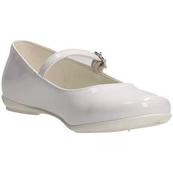 Ballerine blanche taille 34