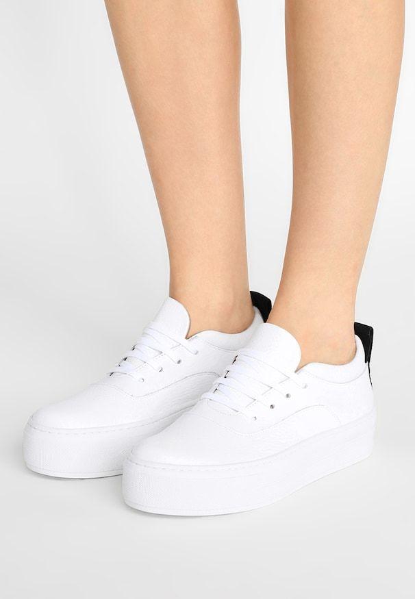 Sneaker zalando damen