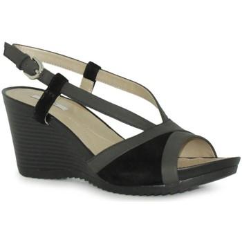 Sandale femme pas cher maroc