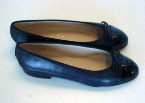 Bottine pour femme - Chaussure - lescahiersdalter 91c4b138dfd