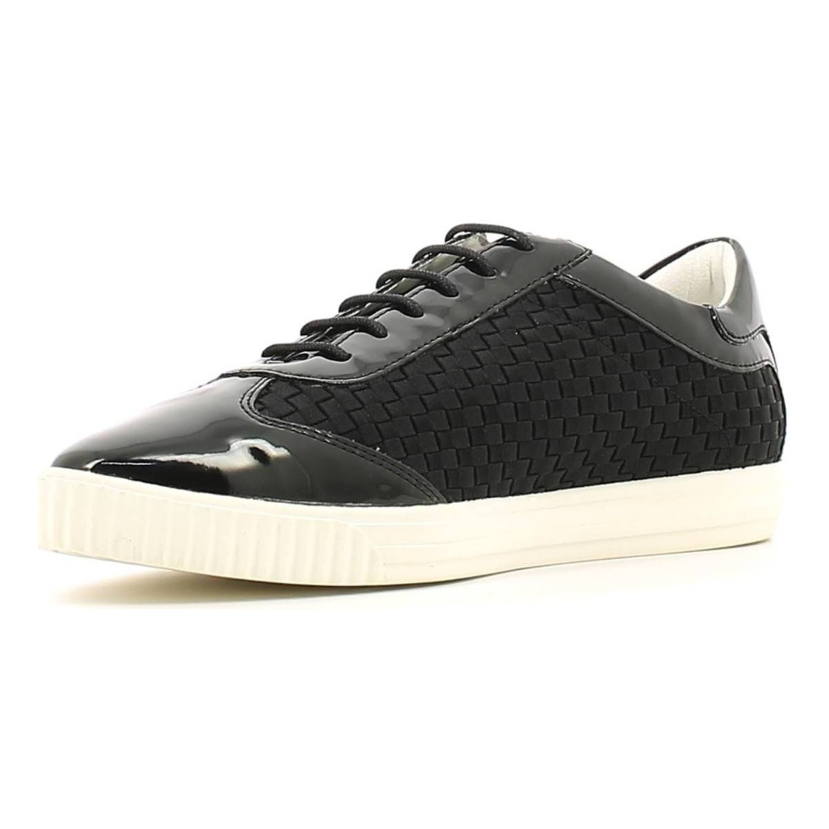 Sneakers femme lille