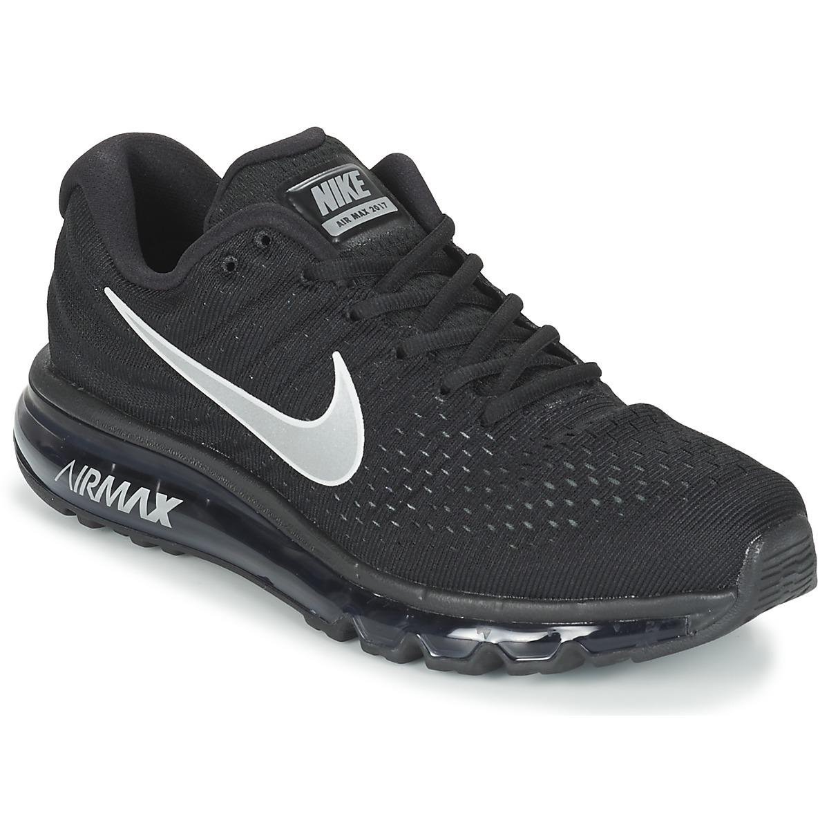 Nike running fluo