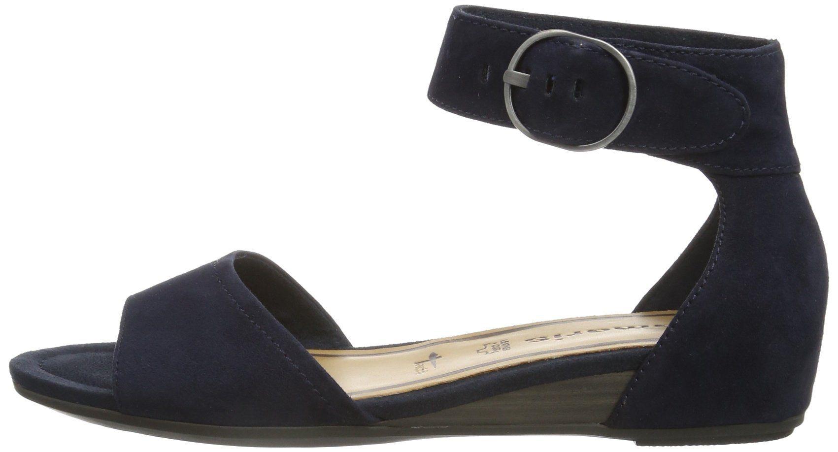 Sandale femme amazon