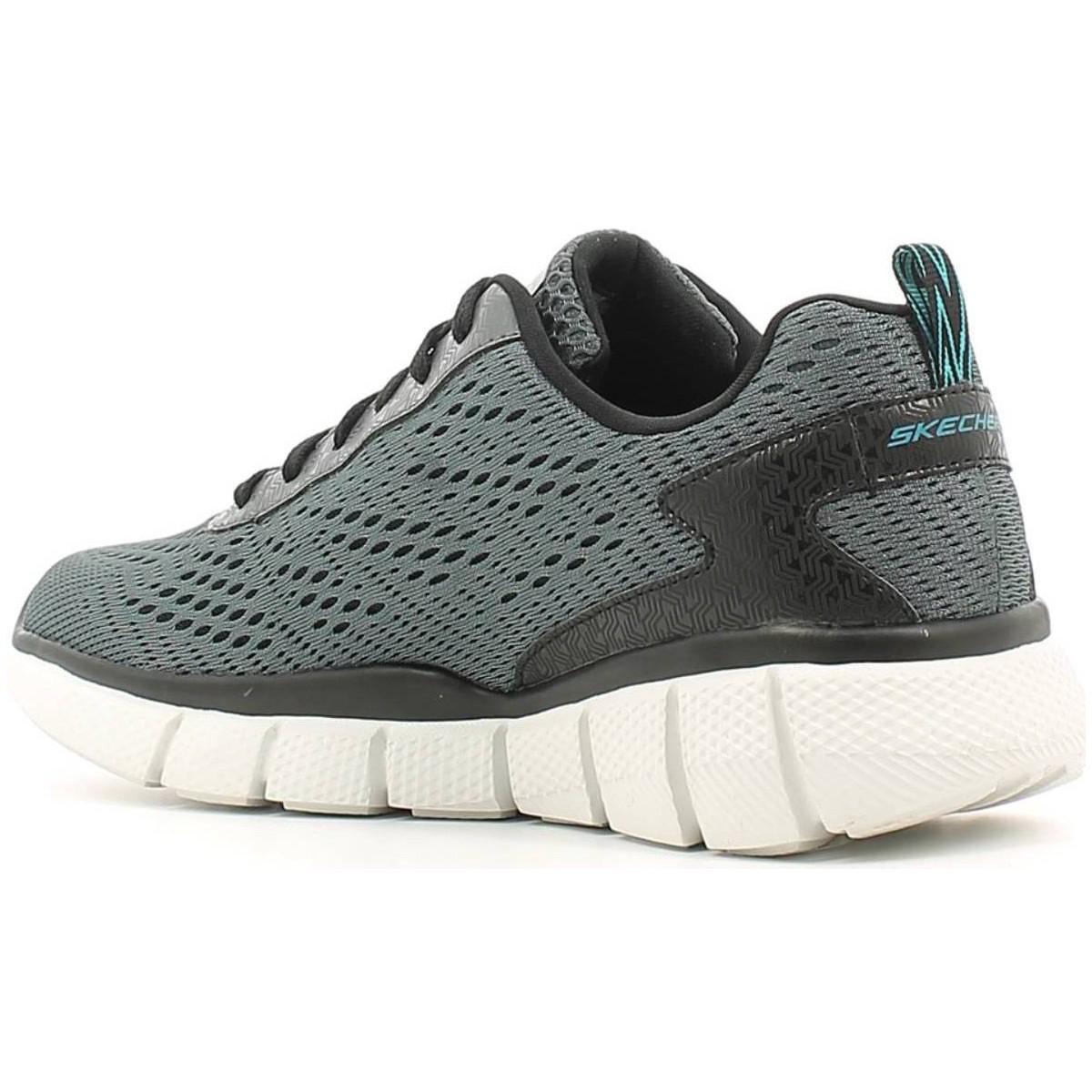 Sneakers homme decathlon