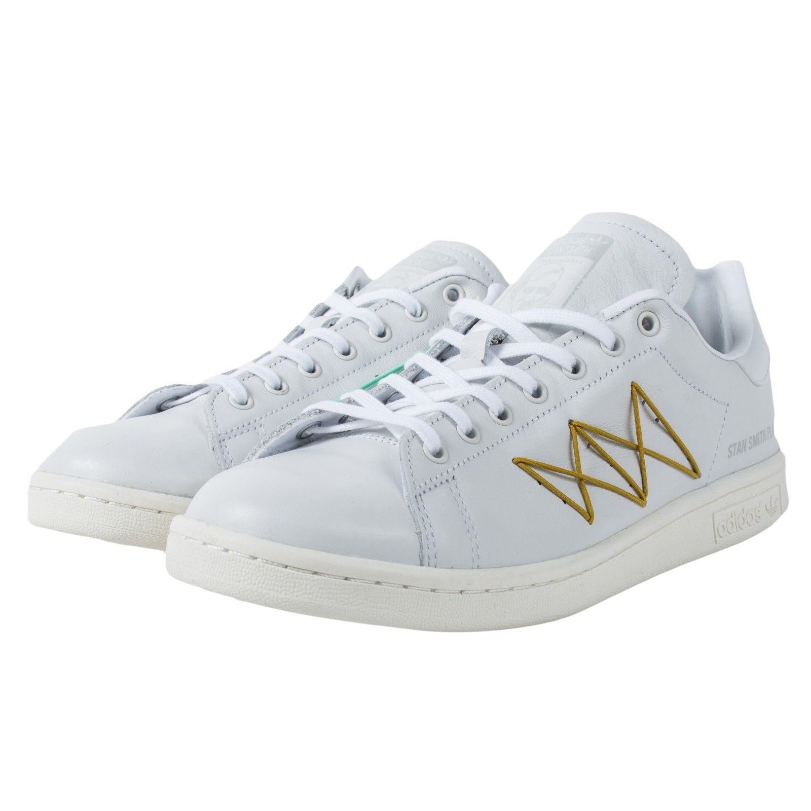 Sneakersnstuff y3