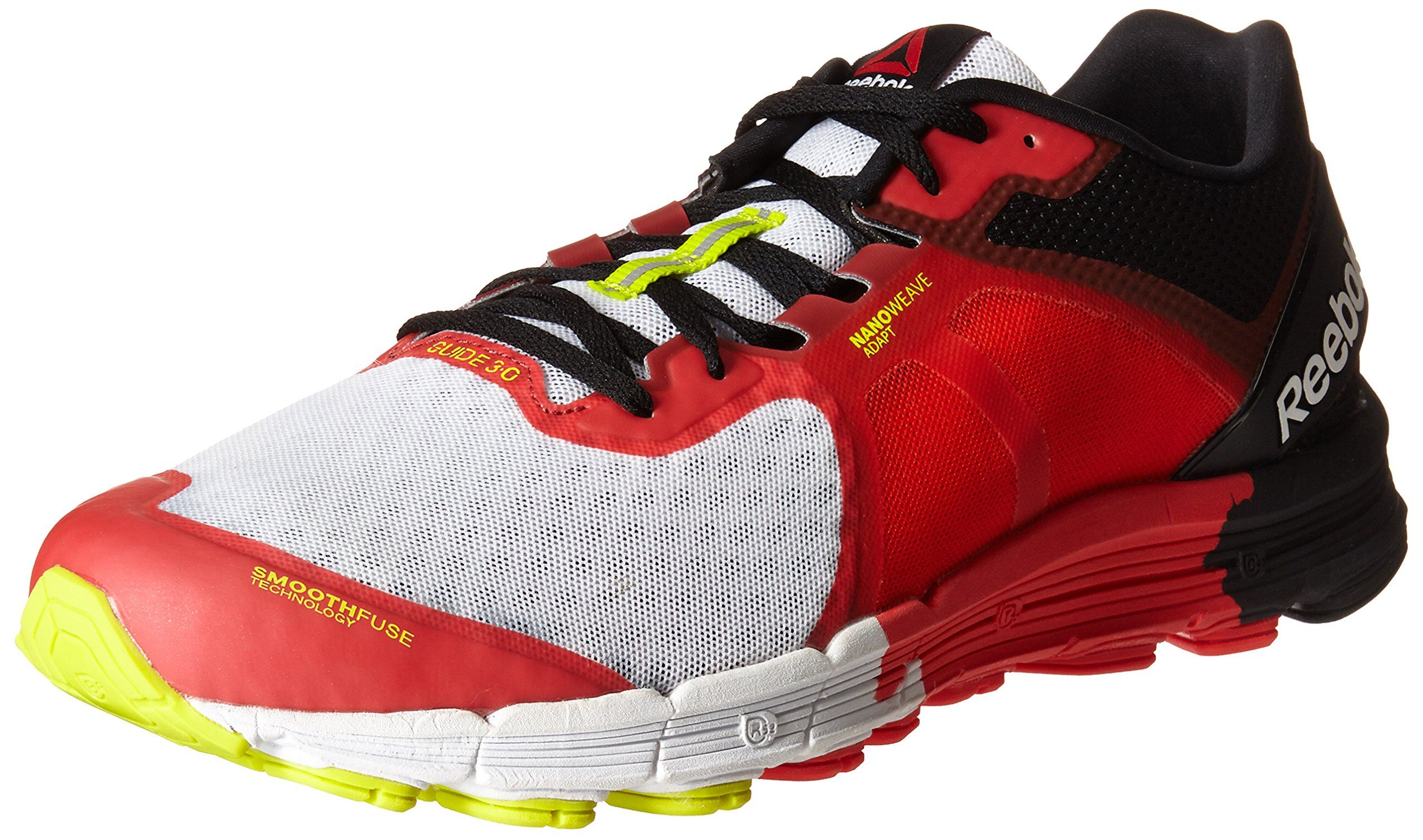 Chaussures de running one guide 3.0