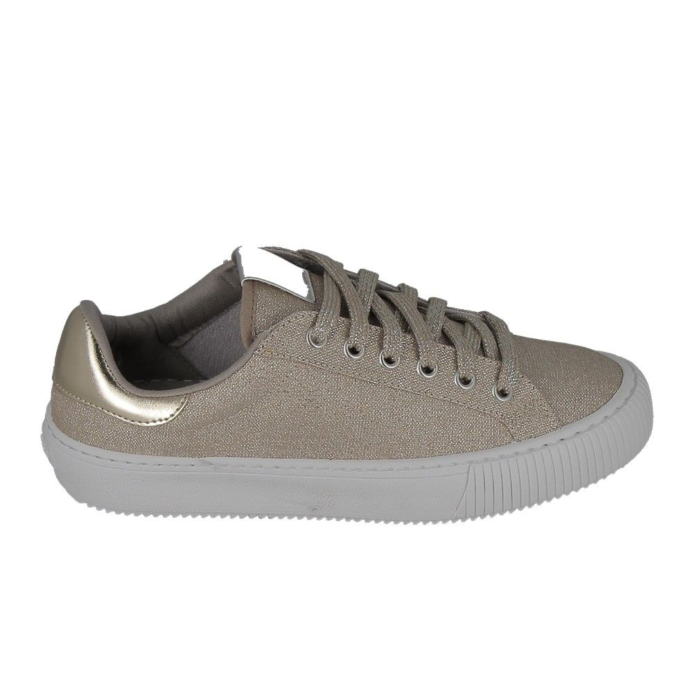 Sneakers femme victoria