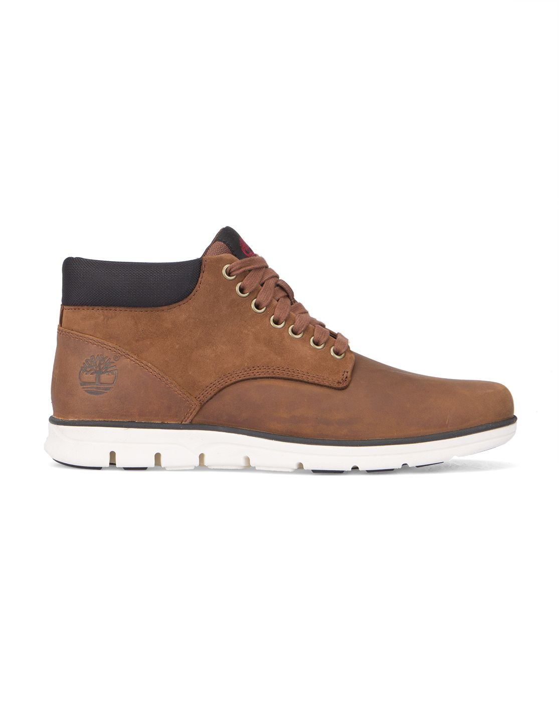 Sneakers homme timberland