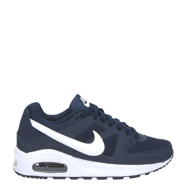 Sneakers nike maat 26